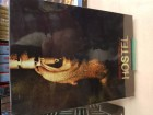 Hostel Mediabook Cover A OVP Exklusiv WOH