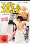 +++ JOY & JOAN - BRIGITTE LAHAIE +++