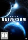 Unser Universum - Unendliche Weiten (A2)