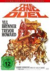 DVD: The Long Duel - Yul Brynner DAS LANGE DUELL