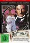 The Bostonians (y)
