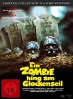 Ein Zombie Hing Am Glockenseil - DVD (y)