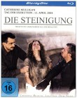 The Stoning - Die Steinigung [Blu-ray]  (y)