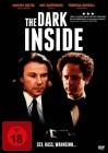 The Dark Inside - DVD (y)