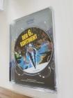 Der 6. Kontinent DVD von CMV