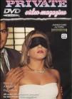 Private: Video Magazine 1 DVD Rarität!