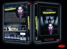 Phenomena; große BluRay Hartbox, House of Horrors Exklusiv