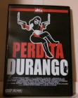 Perdita Durango Uncut Dvd (K)