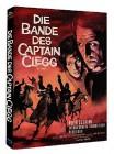 Die Bande des Captain Clegg(Mediabook)Cover A