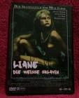 Liane die weiße Sklavin DVD Adrian Hoven (V2)