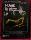 Liane das Mädchen aus dem Urwald DVD Harry Krüger (V2)