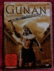Gunan König der Barbaren DVD Uncut (V3)