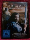 Barbaren Triple Feature DVD Uncut (V4)