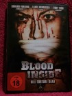 Blood Inside Kill-Torture-Dead DVD Uncut (N)