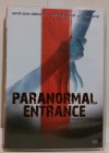 Paranormal Entrance DVD Uncut (M)