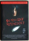 Do You Like Hitchcock? - Dario Argento