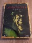 Leprechaun 4 - Space Platoon 1997 (2-Disc Mediabook) Bluray