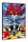 *DEATH HOUSE *UNCUT* CMV DVD *NEU/OVP*