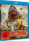 Raiders of the Lost Shark Blu-ray FSK18