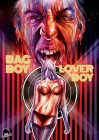 Bag Boy Lover Boy (englisch, DVD)