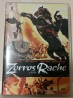 Zorrors Rache DVD Uncut (V4)