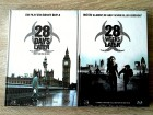28 DAYS + 28 WEEKS LATER - LIM.MEDIABOOK B (WHITE) UNCUT