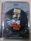 The Boogey Man CMV Laservision Erstausgabe! DVD Uncut (H)