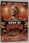 Snoop Dogg`s Hood of Horror DVD Uncut (V4)