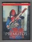Premutos - Limited Special Edition - Mediabook