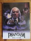 Phantasm Oblivion Mediabook OVP