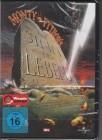 Monty Python's - Der Sinn des Lebens *DVD*NEU*OVP*
