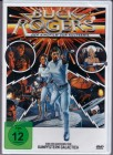 Buck Rogers - Der Kinofilm *DVD*NEU*OVP*