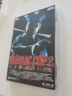 Maniac Cop 2 DVD von EMS