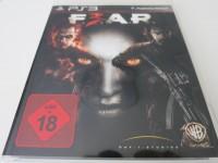 PS3 Spiel SKATE 3 wie Neu Sony Play Station 3
