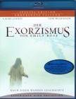DER EXORZISMUS VON EMILY ROSE Blu-ray - Okkult Drama