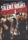 Silent Night Zombie Night DVD USA uncut NTSC NEU OVP