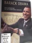 Barack Obama - Reise durch Afrika, Spuren seiner Vorfahren