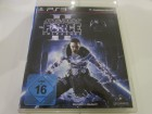 PS3 Spiel STAR WARS THE FORCE UNLEASHED 2 wie Neu RAR