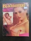 BLOCKBUSTERS US Vol. 1 No. 1 - 1991