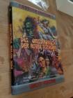 Das Geistergesicht der roten Dschunke DVD Lee Leroc kl.Hartb