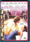 Ballroom Dancing DVD Robert Carlyle, Marisa Tomei f. NEUWERT