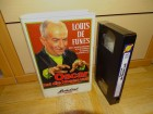 OSCAR hat die Hosen voll Louis De Funes Mike Hunter TOP