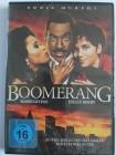 Boomerang - Eddie Murphy, Martin Lawrence, Halle Berry