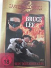 Bruce Lee - Sein tödliches Erbe - Martial Arts, Kung Fu