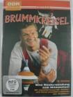 Brummkreisel - DDR Fernsehen Kinder TV Serie, Joachim Kaps