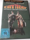 City Heat - Bulle und Schnüffler - C. Eastwood Burt Reynolds