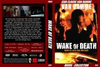 WAKE OF DEATH  Action Klassiker auf DVD