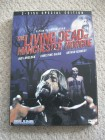 The Living Dead At Manchester Morgue - DVD (NTSC)