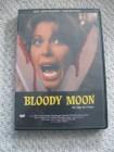 Bloody Moon - DVD (PAL / kein deutscher Ton!)