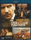 DER EWIGE GÄRTNER Blu-ray - Ralph Fiennes Top Thriller
